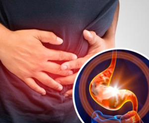Peptic ulcer: causes of the disease, methods of treatment and prevention